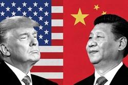 امریکہ نے ایک ہزار چینی طلبہ کے ویزے منسوخ کردیئے