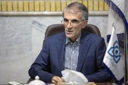 اجرای نسخه نویسی الکترونیک در تمام مراکز درمانی کرمانشاه