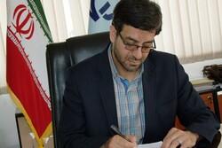 صدور ۴۱۸ فقره گواهینامه صادراتی و وارداتی در اردبیل