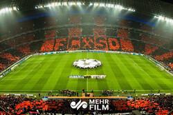 شایعات نقلوانتقالات فوتبال جهان