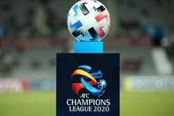 دستورالعمل کمیته اجرایی AFC برای لیگ قهرمانان آسیا منتشر شد