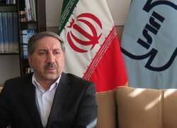 صدور ۶۲۰ تاییدیه ایمنی آسانسور در کرمانشاه طی سال گذشته