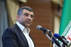 تعجب کشورها از تولیدات ایران در حوزه کرونا/ به مرحله صادرات محصولات کرونایی رسیدیم