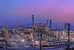 اوضاع پالایشگران نفت جهان بهبود مییابد