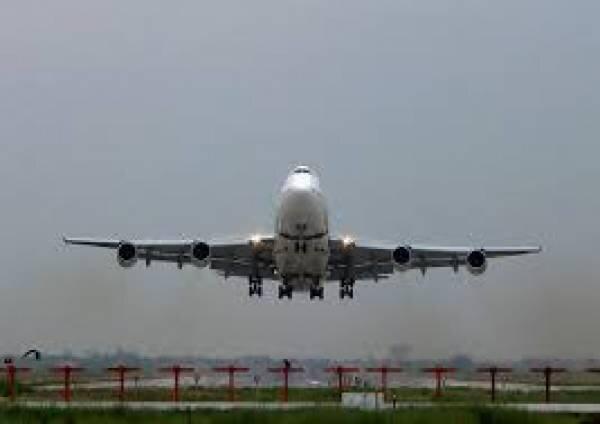 دبئی سے 438  پاکستانی شہری وطن واپس پہنچ گئے
