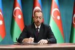 İlham Aliyev'den kritik Karabağ kararı