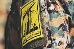 حماس والجهاد تشجبان القرار الألماني في تصنيف حزب الله ضمن قائلة الإرهاب