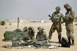 بازهم از یک پایگاه ارتش رژیم صهیونیستی سرقت شد/ تخریب تجهیزات نظامی