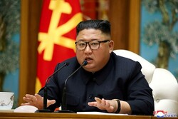 Seoul dismisses rumors over North Koran leader's health