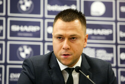 دلیل اصرار لیتوانی بر برگزاری جام جهانی فوتسال در سپتامبر ۲۰۲۱
