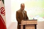 فراهم شدن بستر شبکه شاد برای ۷۰ درصد دانش آموزان خراسانجنوبی
