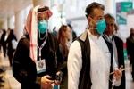 مبتلایان به کرونا در امارات به بیش از ۳۱۰۰۰ نفر رسیدند