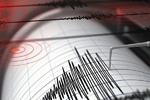 زلزله ۴.۶ ریشتری گمیش تپه را لرزاند