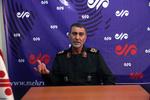برگزاری ۸۰۰برنامه درهفته دفاع مقدس/۲۹۱ پروژه جدید کلنگزنی میشود