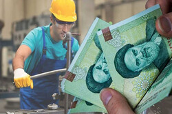 مزد اضافهکاری کارگران چقدر است؟/ امکان شکایت از کارفرما در صورت عدم پرداخت