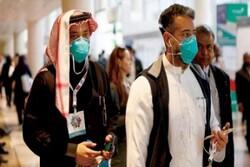 شمار مبتلایان به کرونا در امارات به ۵۸ هزار و ۵۶۲ نفر رسید
