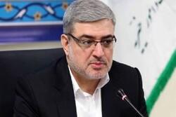 فعالیت ۲۵۰ قاری بین المللی در ایران/ فضای عمومی قرآنی شود