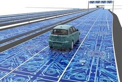تولید دو محصول در حوزه حمل و نقل هوشمند توسط دانش بنیانها