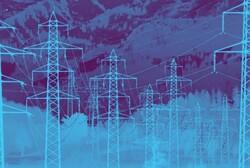 ۳۵ طرح نوآورانه صنعت برق جهت تجاریسازی به بازار معرفی میشود