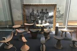 اتیوپی در شاخ آفریقا ثروتمندترین گنجینههای موزهای را دارد