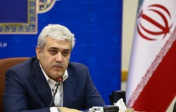 'Iranian elites abroad help developing coronavirus vaccine'