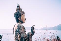 کنفرانس بینالمللی فلسفه شرقی و فلسفههای شرق آسیا برگزار میشود