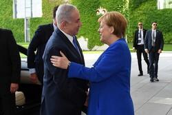دلایل اقدام آلمان علیه حزبالله/ حکایت جریانی که تسلیم نمیشود