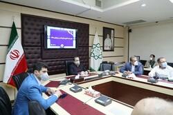 فعالیت کارگروه های تخصصی شورایاری محلات منطقه ۱۳ به منظور رفع مسائل شهری