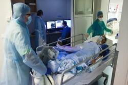 عوامل تاثیر گذار در افزایش آمار مرگ های کرونایی