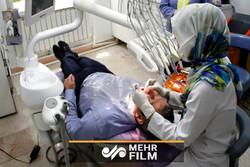 دستورالعملهای بهداشتی مراجعین و دندانپزشکان در زمان کرونا