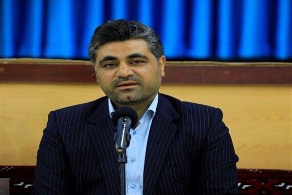 انتقاد از وضعیت جاده استراتژیک شهداد به نهبندان/طرح سؤال از وزیر
