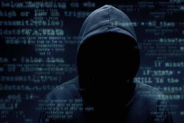 افزایش ۶۳۰ درصدی حملات هکری به اپلیکیشنهای کلود