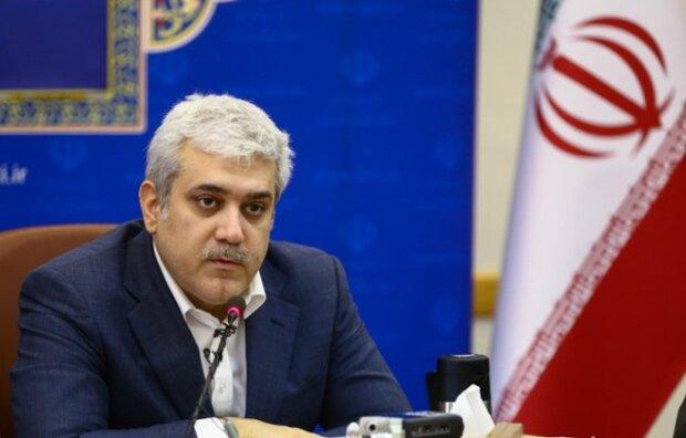 'Iranian elites abroad help developing coronavirus vaccine'