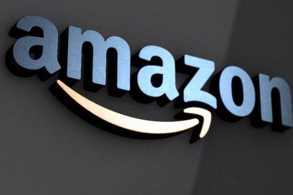 آمازون با سازمان های جاسوسی انگلیس قرارداد امضا کرد