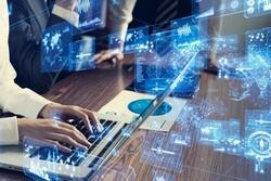 تفاهمنامه همکاری برای توسعه هوش مصنوعی منعقد شد