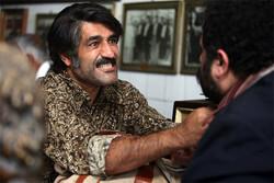 جلیل سامان ساخت «زیرخاکی» را آغاز می کند/ حضور بازیگران جدید