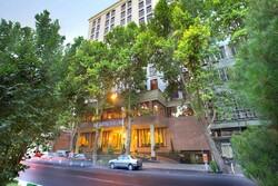 بازگشایی تدریجی هتل ها/تصویب اساسنامه صندوق احیاء