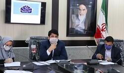 تحقق جهش تولید با مهارت آموزی و کارآفرینی جوانان در استان بوشهر