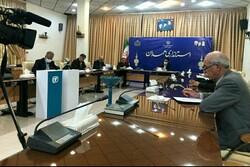 تصویب تعویق بازپرداخت تسهیلات هتل ۴ ستاره در همدان