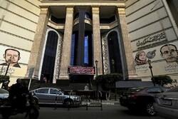 انتقاد «عفو بینالملل» از بازداشت گسترده روزنامه نگاران مصری