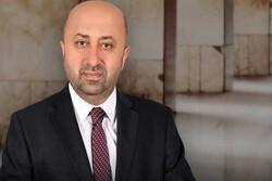 Ömer Döngeloğlu Kovid-19'dan hayatını kaybetti