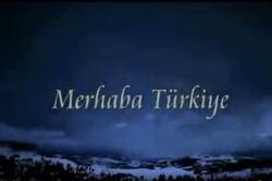 İranlı öğrencilerden Türkiye'ye koronavirüsle mücadelede dayanışma mesajı
