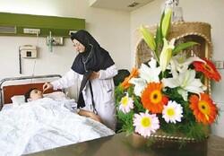آداب عیادت در نگاه اسلام/عزت بیماران مبتلا به کرونا نباید خدشهدار نشود