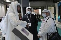 ۵۶۴ مورد جدید ابتلا به کرونا در امارات