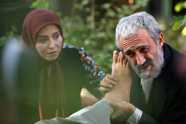 هادی حجازیفر در «زیرخاکی۲» حضور ندارد/ کسی جایگزین نمیشود