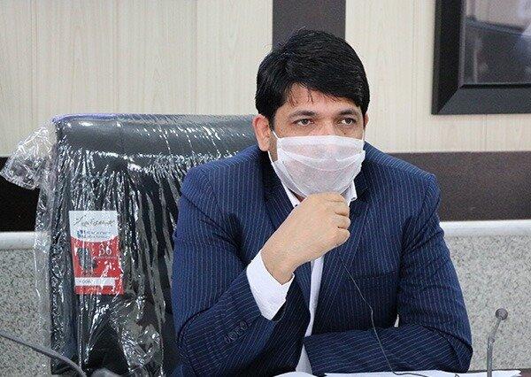 بخشی از بازار کار بوشهر توسط اتباع خارجی و غیربومی اشغال شده است