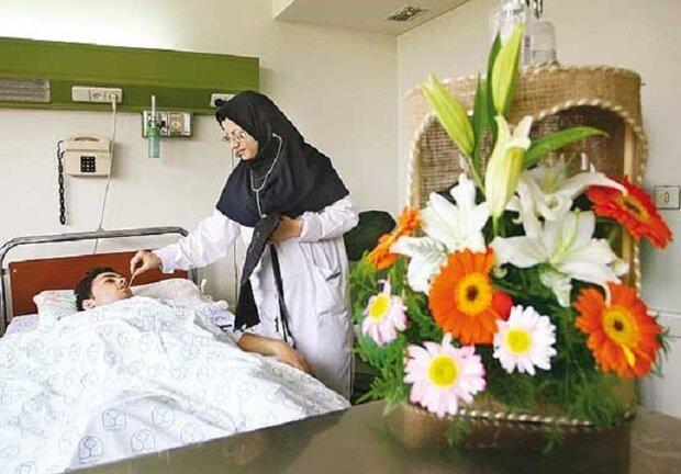 آداب عیادت در نگاه اسلام/عزت بیماران کرونایی نباید خدشهدار نشود