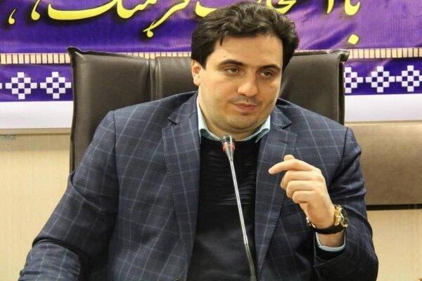 شورای شهر ملارد در مبارزه با ساخت و سازغیرمجاز طبق وظیفه عمل کند