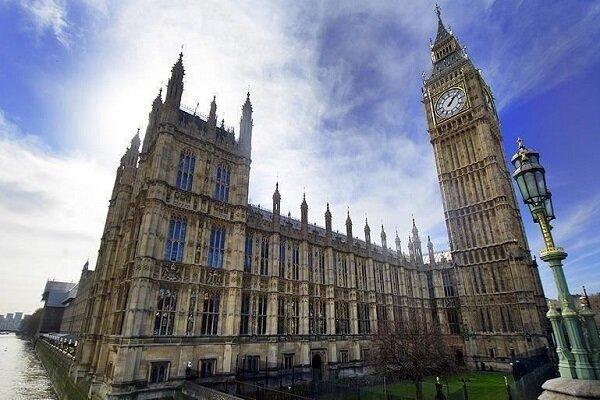 بدترین سه ماهه اقتصاد انگلیس از بحران ۲۰۰۸ تاکنون رقم خورد