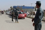 Afganistan'da Taliban saldırılarında 11 kişi öldü